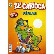 -disney-ze-carioca-ferias-01