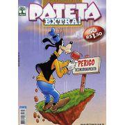 -disney-pateta-extra-01