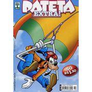 -disney-pateta-extra-02