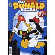 -disney-pato-donald-extra-3s-01