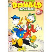 -disney-pato-donald-extra-3s-06