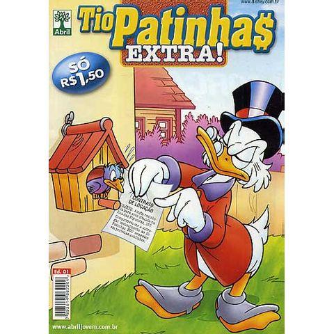 -disney-tio-patinhas-extra-01
