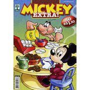 -disney-mickey-extra-01