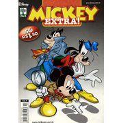 -disney-mickey-extra-04