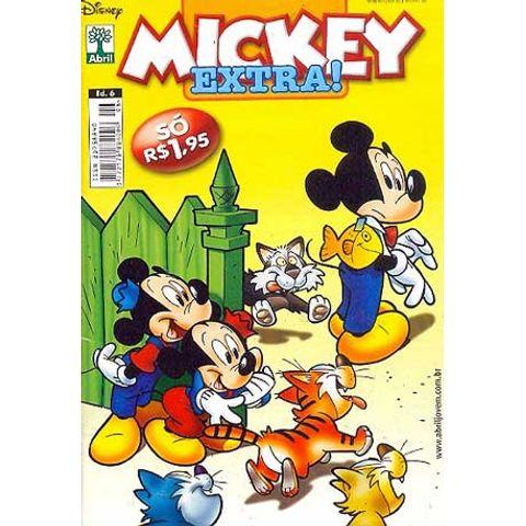 -disney-mickey-extra-06