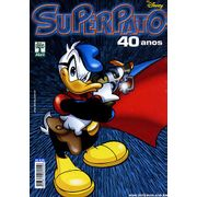 -disney-superpato-40-anos