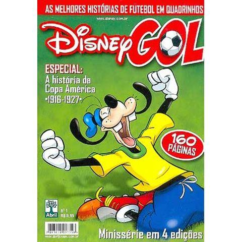 -disney-disney-gol-1
