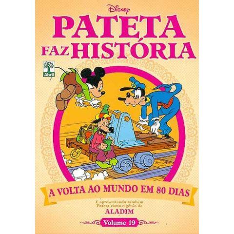 -disney-pateta-faz-hist-3-s-19