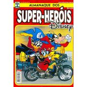 -disney-almanaque-super-herois-disney-01