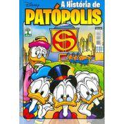-disney-historia-de-patopolis