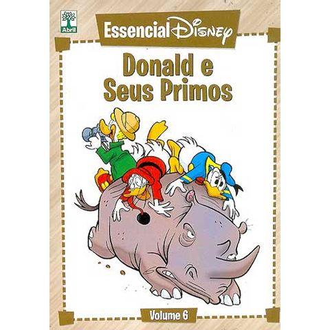 -disney-essencial-disney-06
