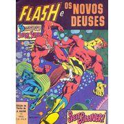 -ebal-maior-edicao-verao-flash-novos-deuses