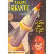 -ebal-album-gigante-3-s-09
