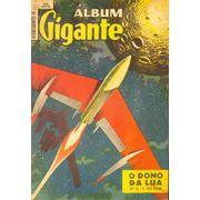 -ebal-album-gigante-3-s-11