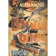 -ebal-almanaque-batman-1965