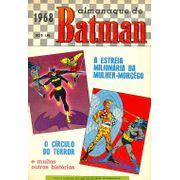 -ebal-almanaque-batman-1968