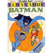 -ebal-almanaque-batman-1969