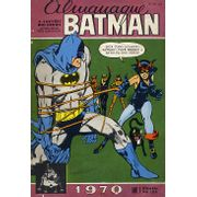 -ebal-almanaque-batman-1970