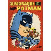 -ebal-almanaque-batman-1971