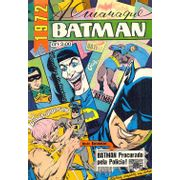 -ebal-almanaque-batman-1972