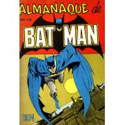 -ebal-almanaque-batman-1974