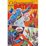 -ebal-almanaque-batman-1979