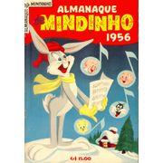 -ebal-almanaque-mindinho-1956