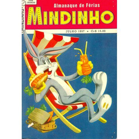 -ebal-almanaque-de-ferias-mindinho-1957