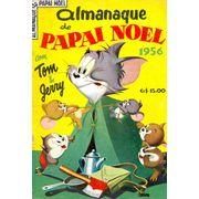 -ebal-almanaque-papai-noel-1956