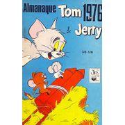 -ebal-alm-tom-jerry-1976