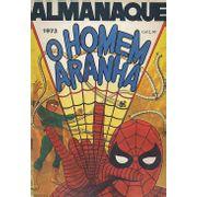 -ebal-almanaque-aranha-1973