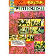 -ebal-almanaque-poderoso-gunsmoke-1972