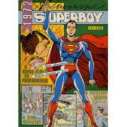 -ebal-almanaque-superboy-1972