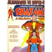 -ebal-almanaque-super-herois-1975