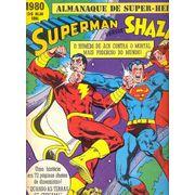 -ebal-almanaque-super-herois-1980