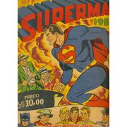 -ebal-almanaque-de-superman-1950