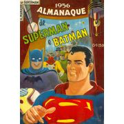 -ebal-almanaque-de-superman-1956