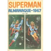 -ebal-almanaque-de-superman-1967