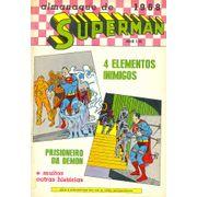 -ebal-almanaque-de-superman-1968