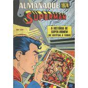 -ebal-almanaque-superman-1974