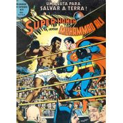 -ebal-almanaque-superman-1979