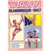-ebal-alm-tarzan-1967