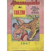 -ebal-almanaquinho-tarzan-1967