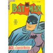 -ebal-batman-2a-serie-045