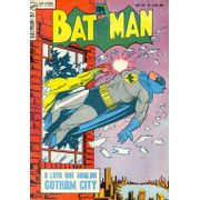 -ebal-batman-2-s-057
