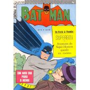 -ebal-batman-2-s-061