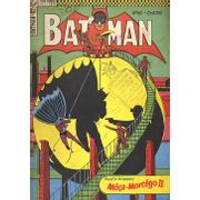 -ebal-batman-2-s-062