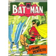 -ebal-batman-2-s-063