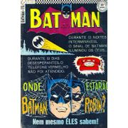 -ebal-batman-2-s-073