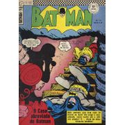 -ebal-batman-2-s-078